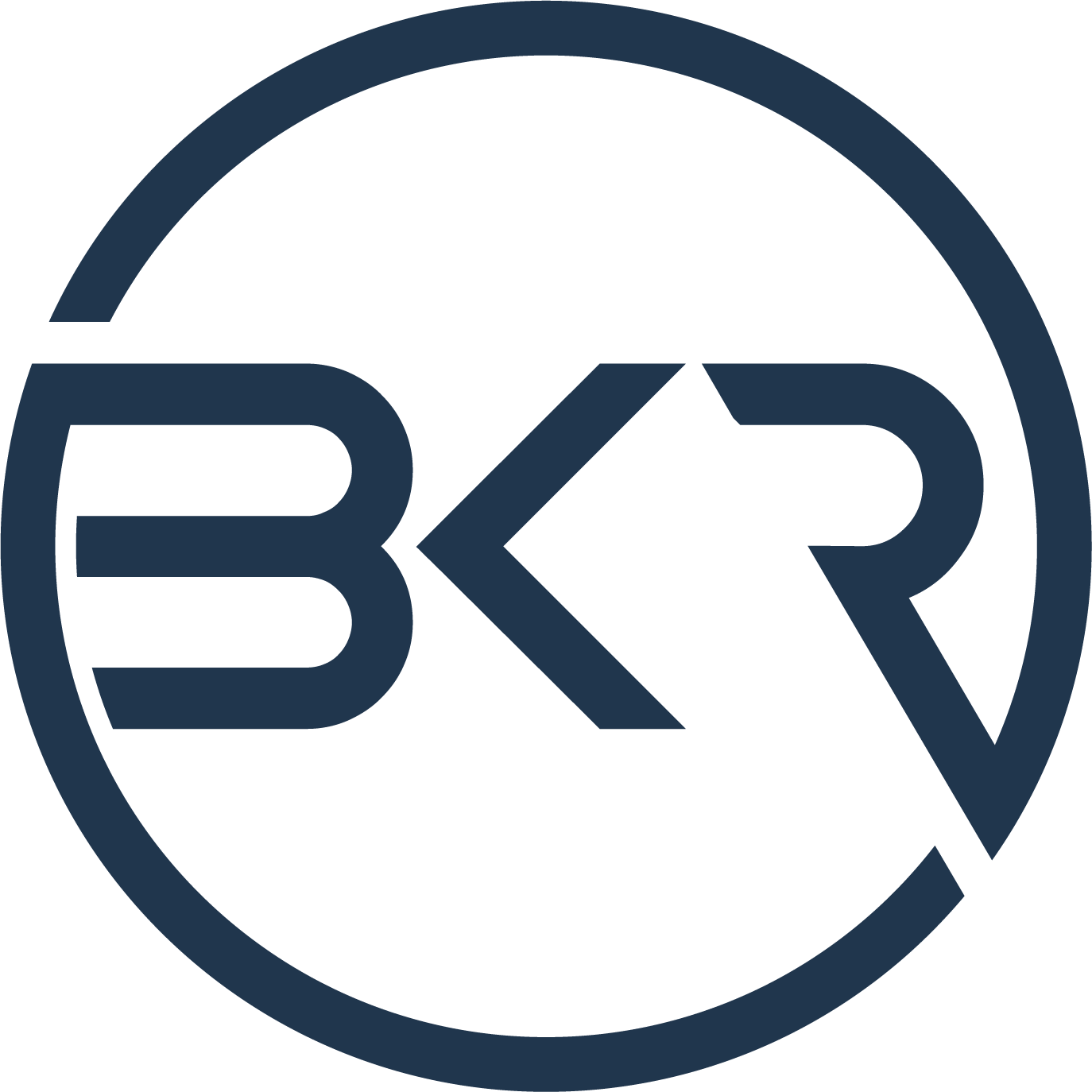 BKR Group